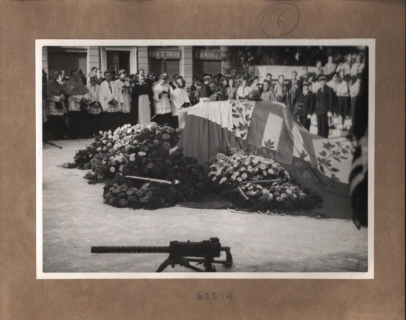 NICE 1944 37