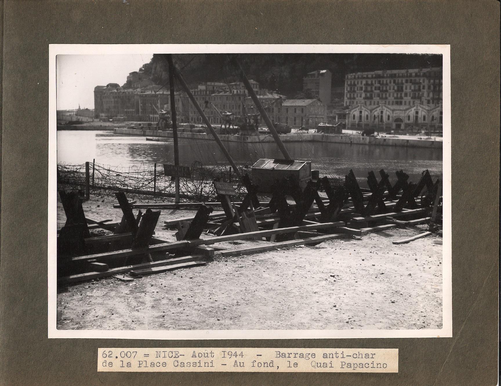 NICE 1944 5