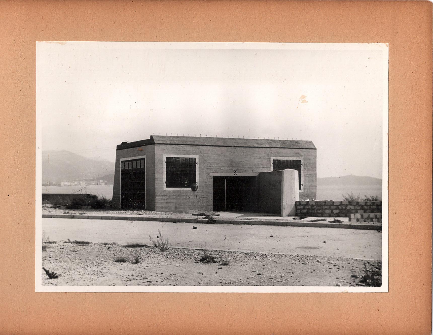 NICE 1944 106