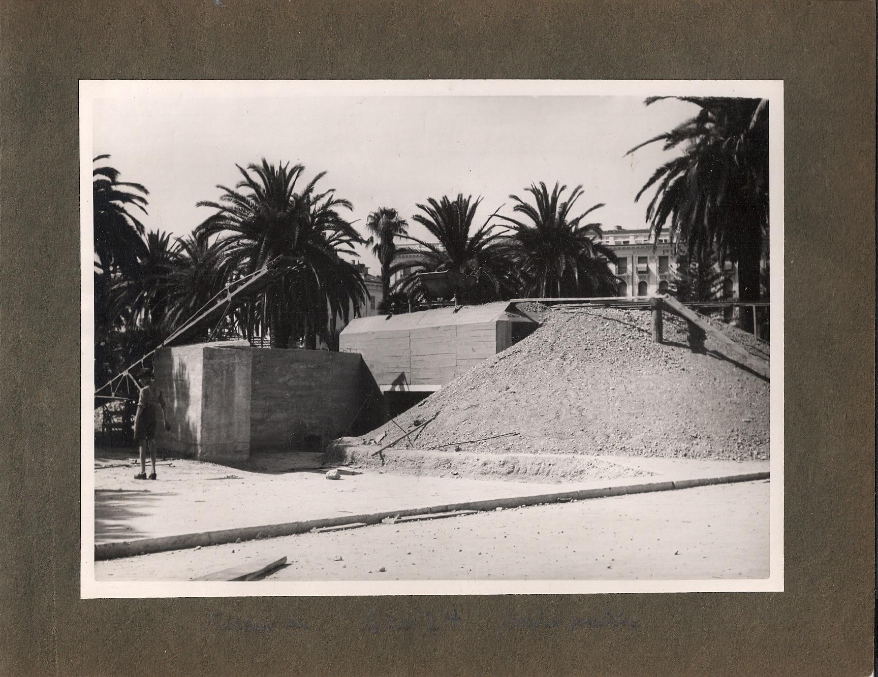 NICE 1944 25
