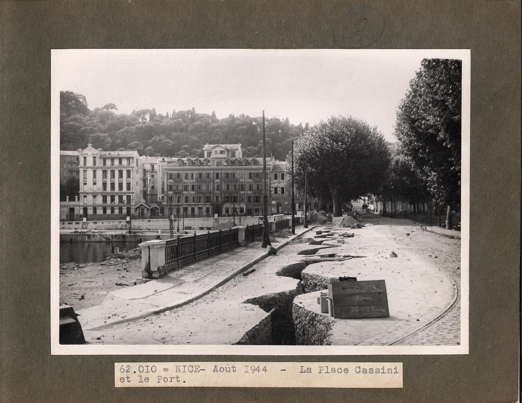 NICE 1944 16