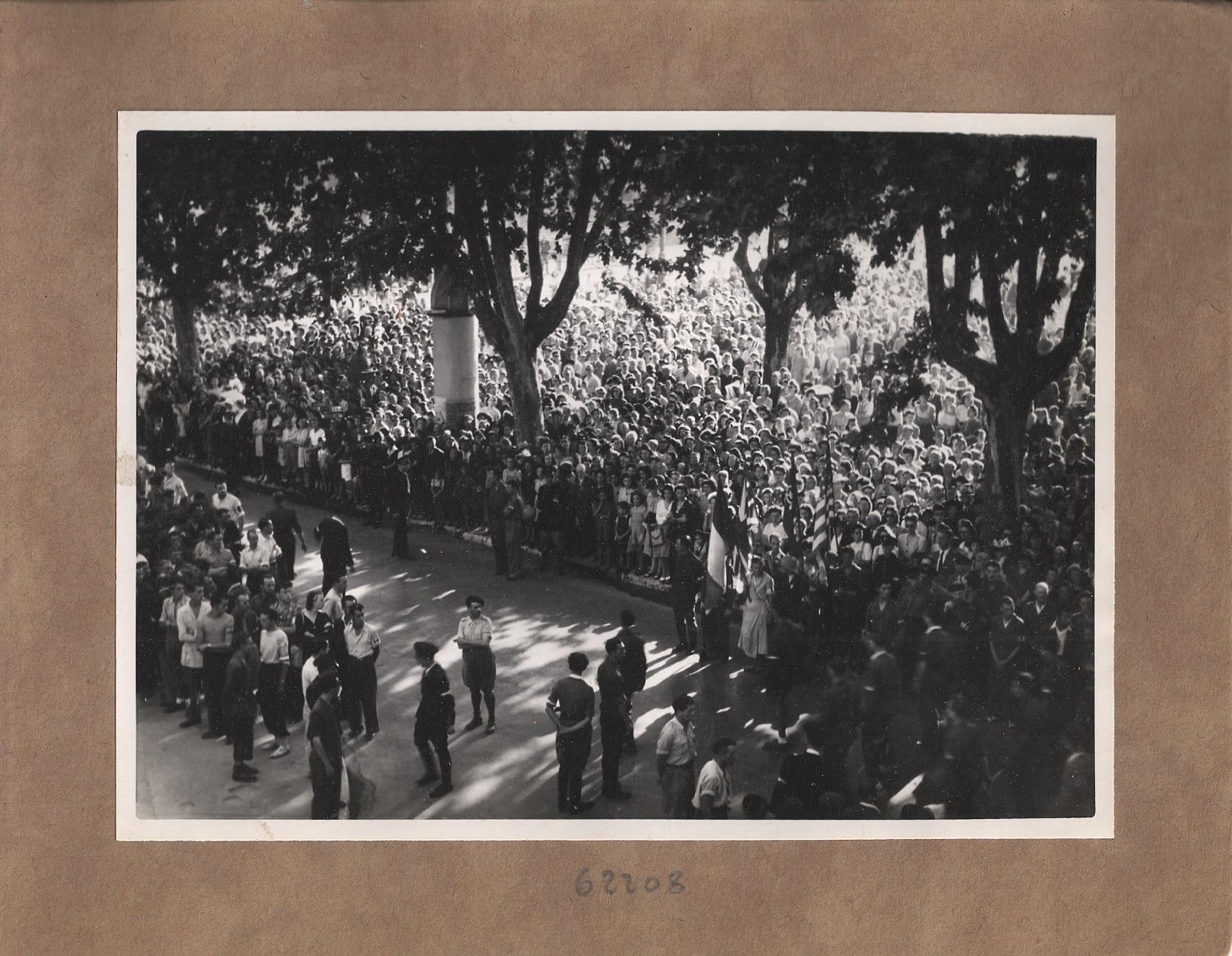 NICE 1944 42