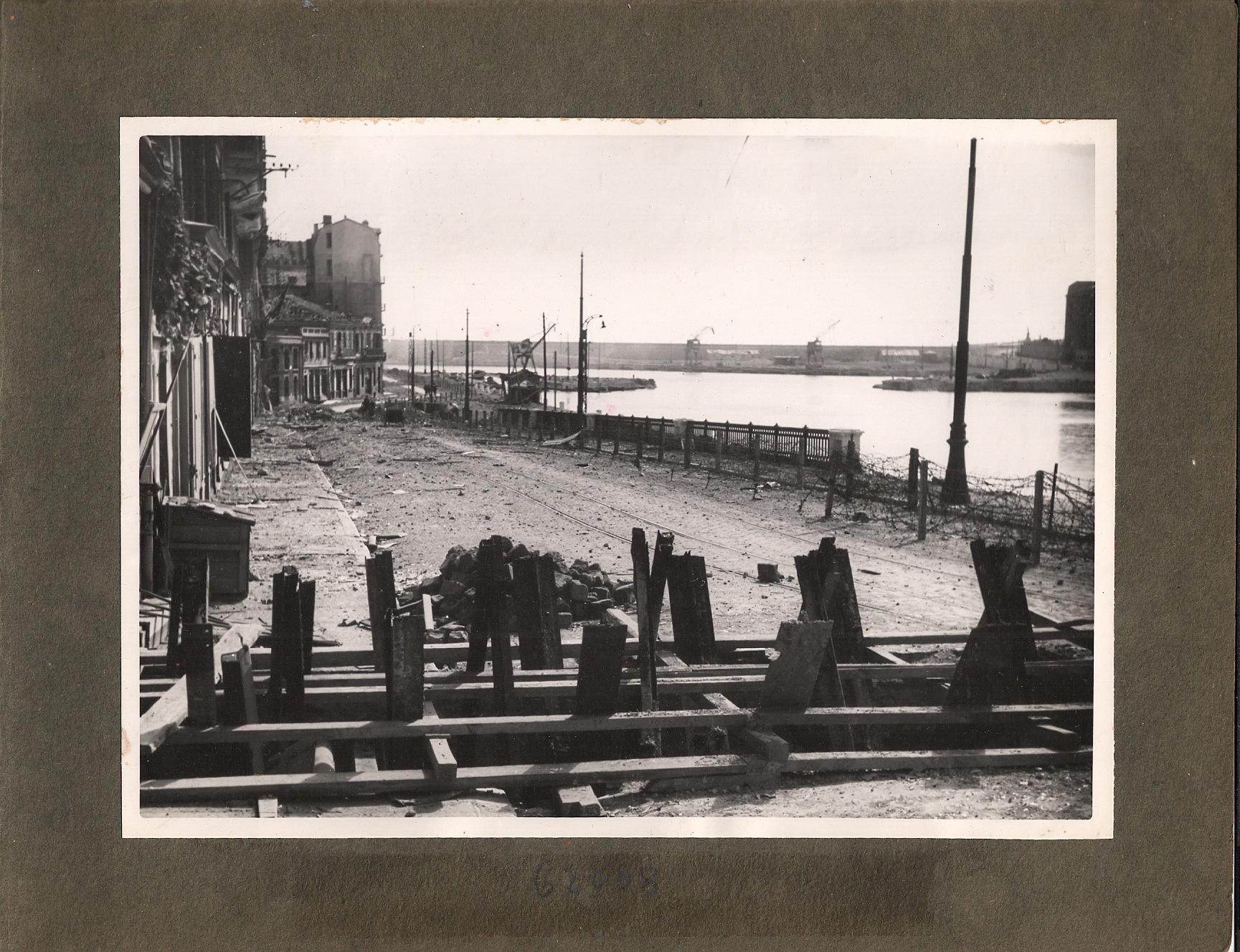 NICE 1944 3