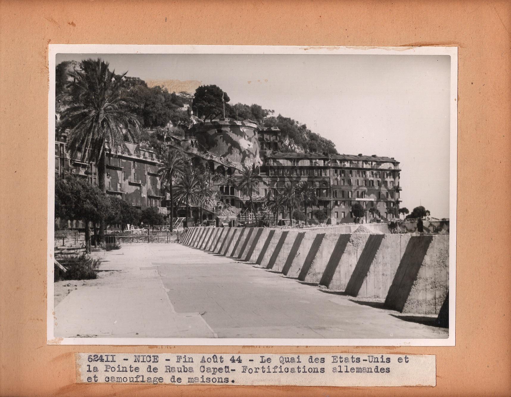 NICE 1944 88
