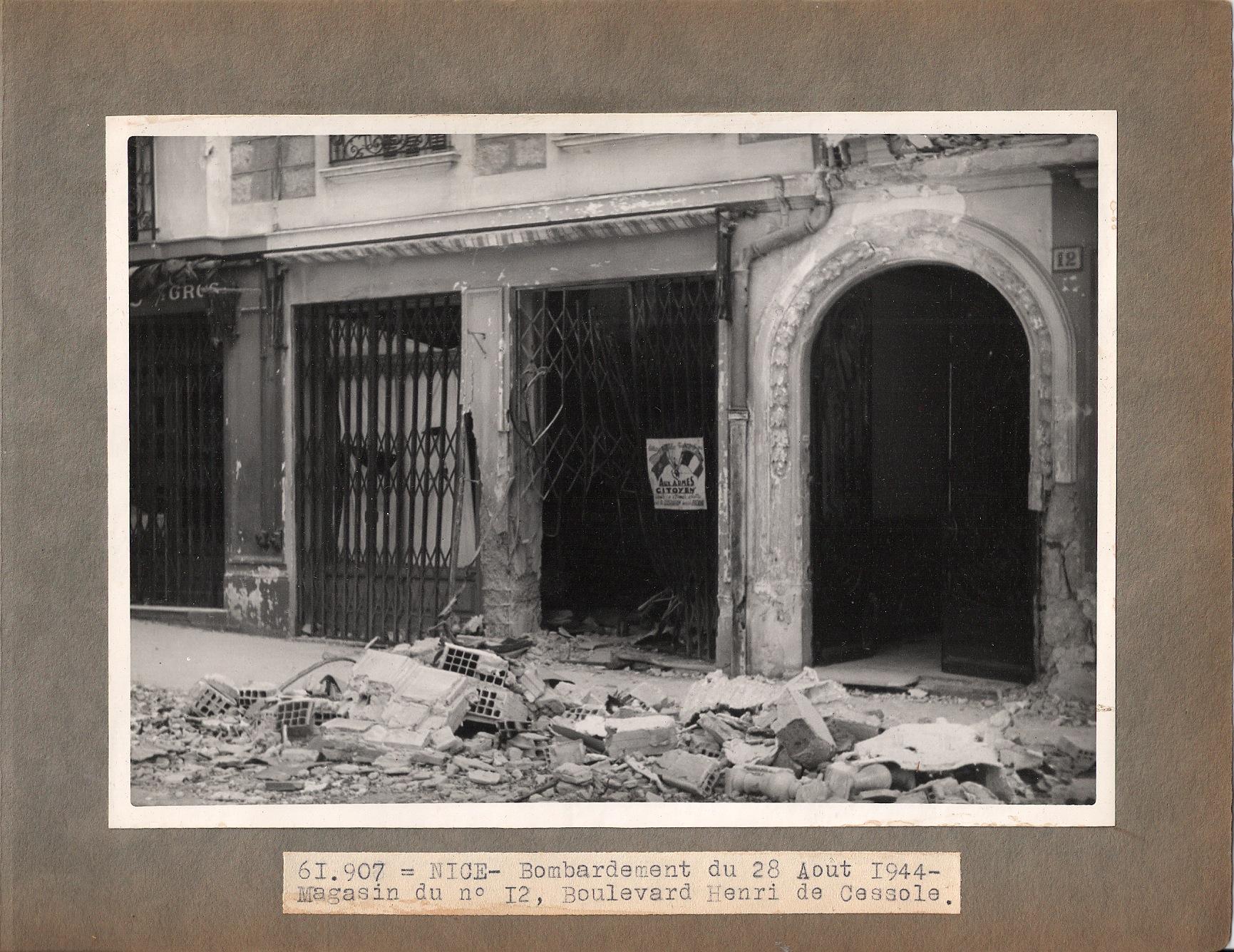 NICE 1944 60