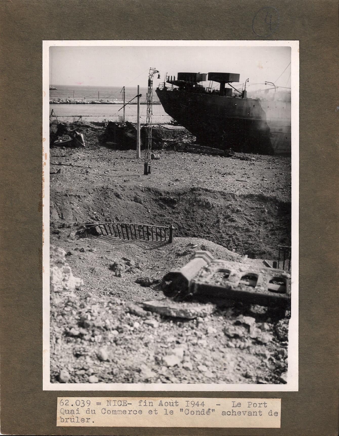 NICE 1944 15