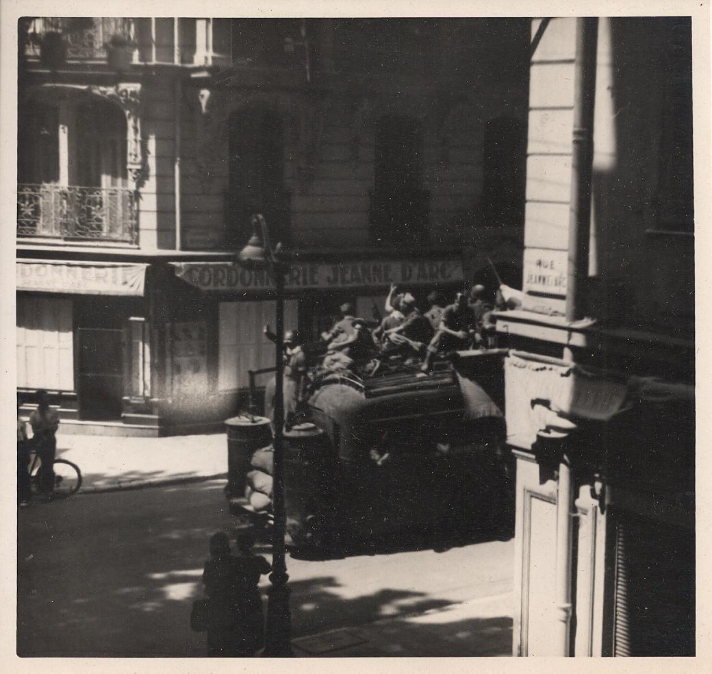 NICE 1944 32
