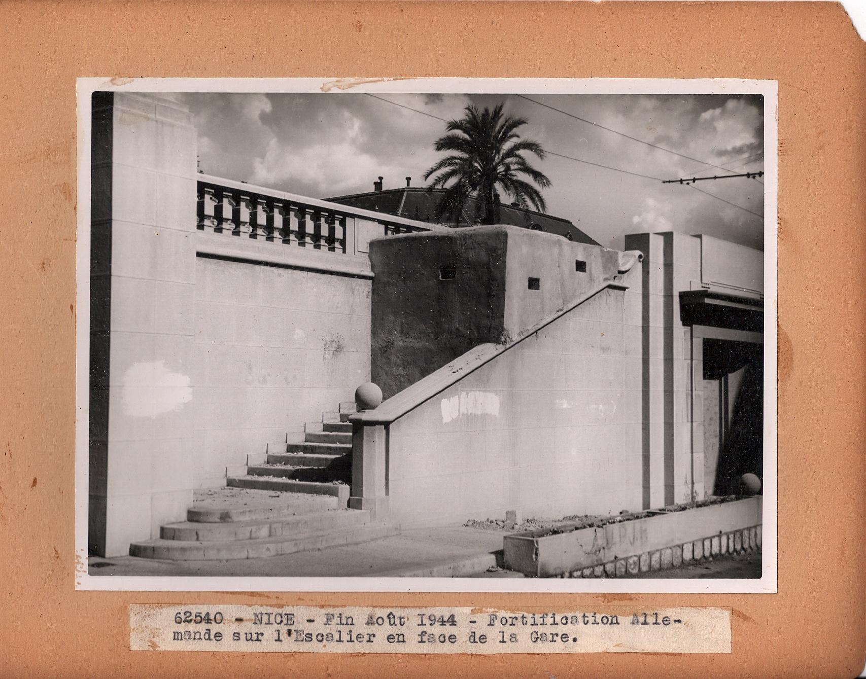 NICE 1944 81