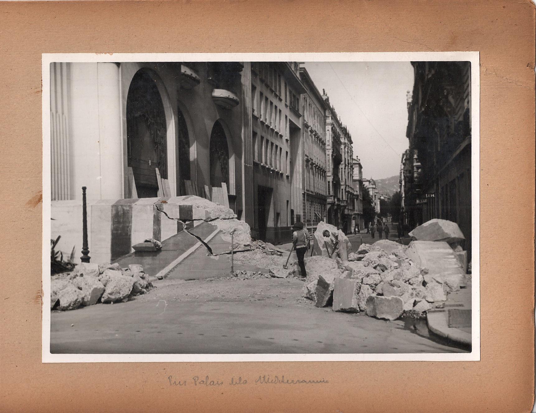 NICE 1944 108