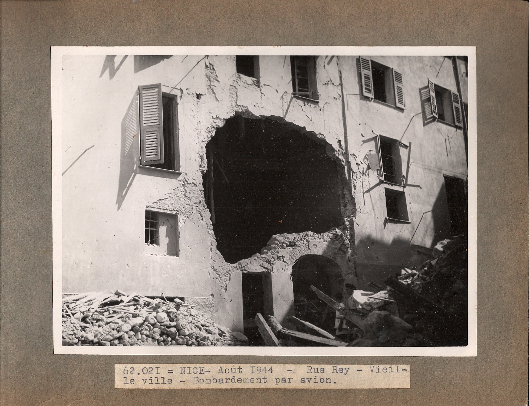 NICE 1944 29