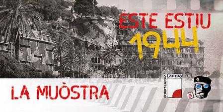 la_muòstra_este_estiu_44.jpg
