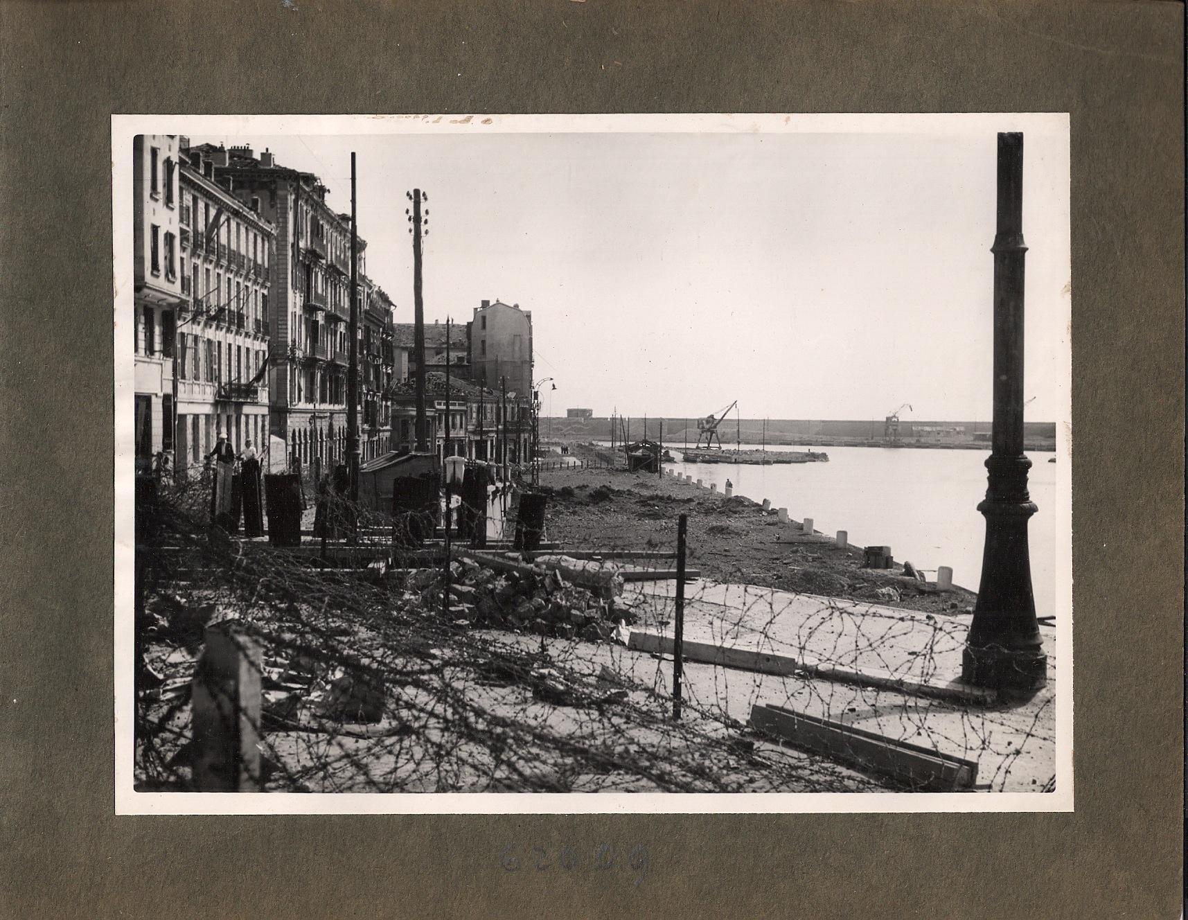 NICE 1944 8
