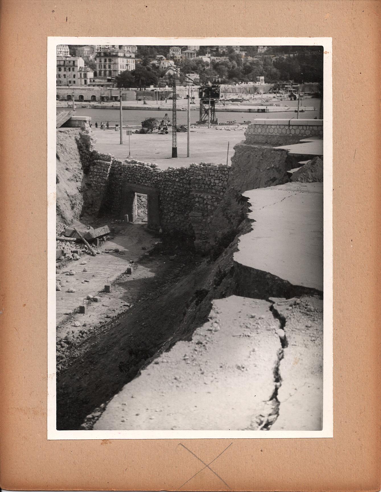 NICE 1944 85