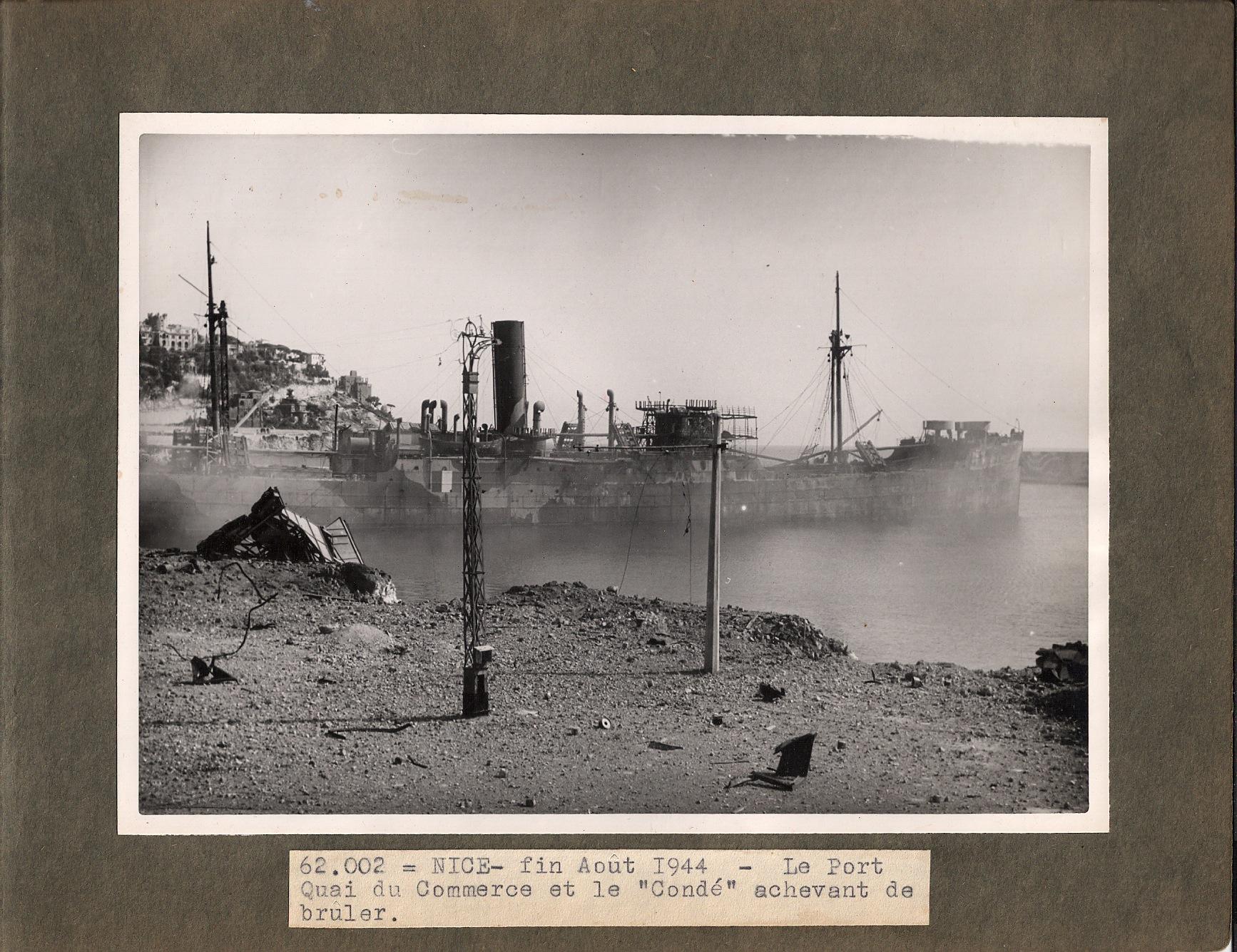 NICE 1944 6