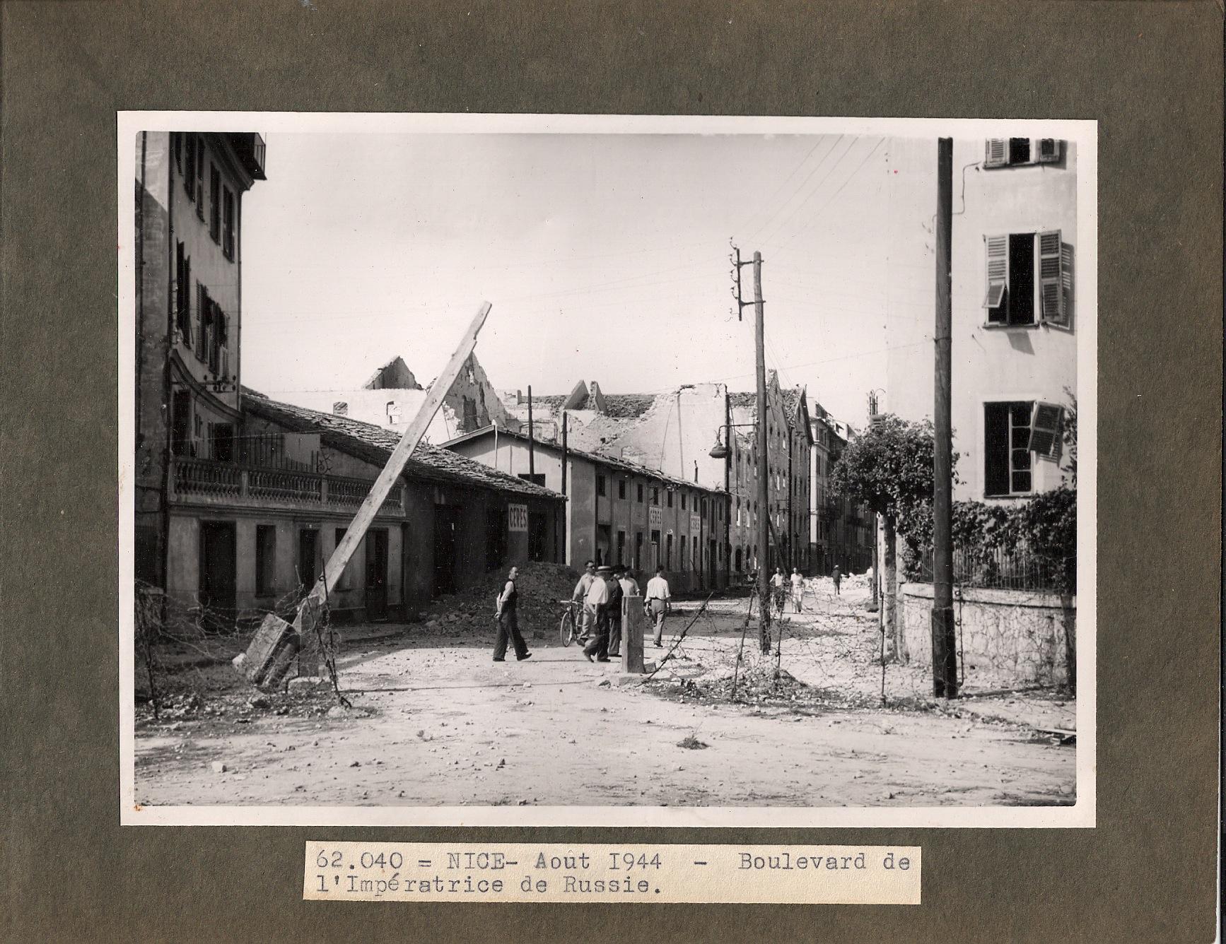 NICE 1944 19