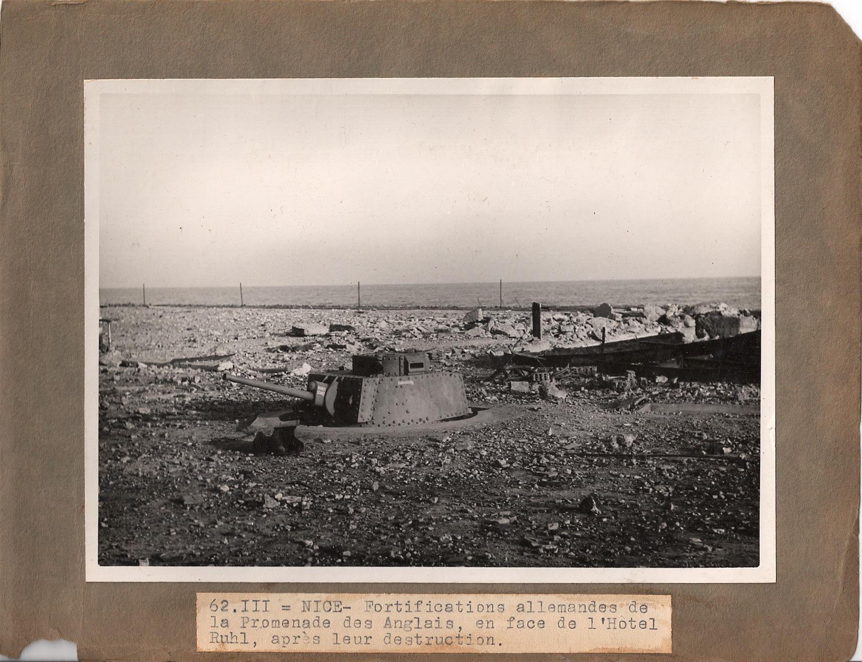 NICE 1944 82