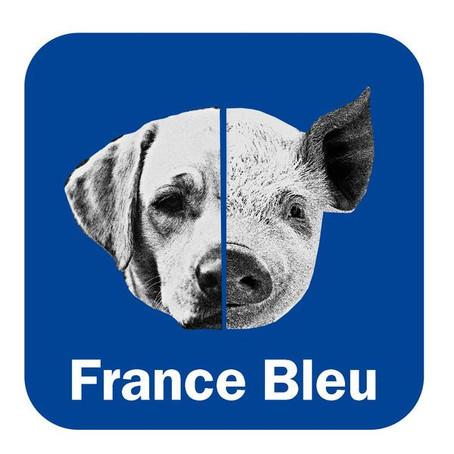 Entrevìsta sus França Blu Périgord 29/01/2018