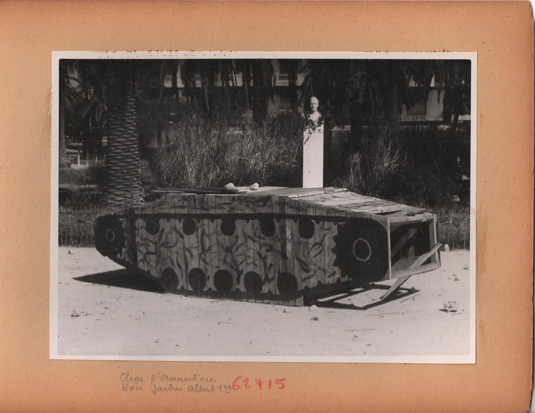 NICE 1944 26