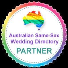 Australian-Same-Sex-Wedding-Directory