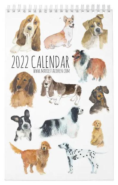 calendar2022_dogs.jpg