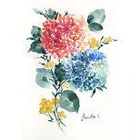 Flower series07a.jpg