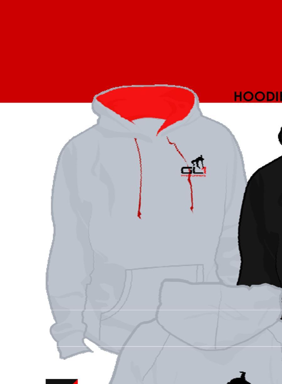 2 tone hoodie .jpg