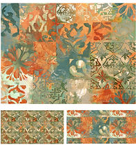 Spanish tiles-orange web.jpg
