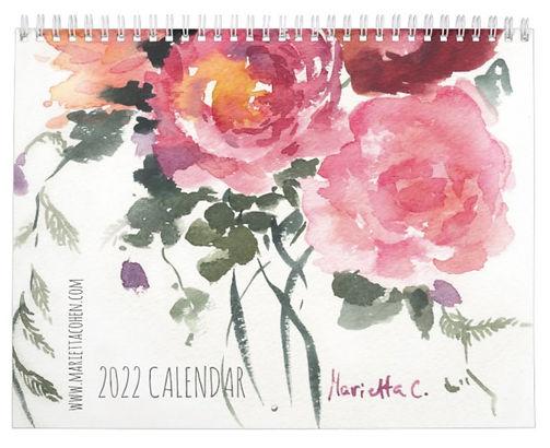 calendar2022.jpg