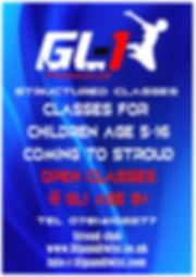 gl1 parkour poster .jpg