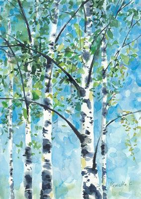 Aspen tree2_small.jpg