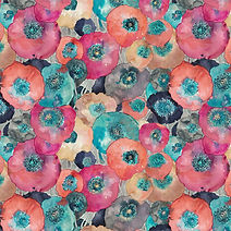colorful poppies web.jpg