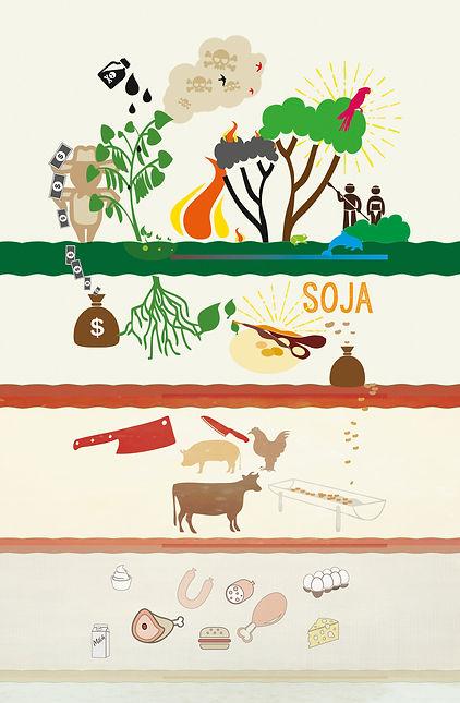 infografik ohne Mensch.jpg