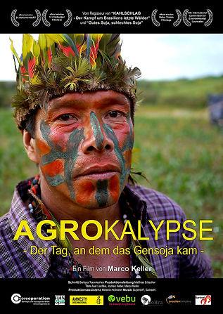 AGRARpokalypse_für_die_Einbindung_in_Web