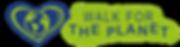 Herz_Logo_grün_blau_lang_2.png
