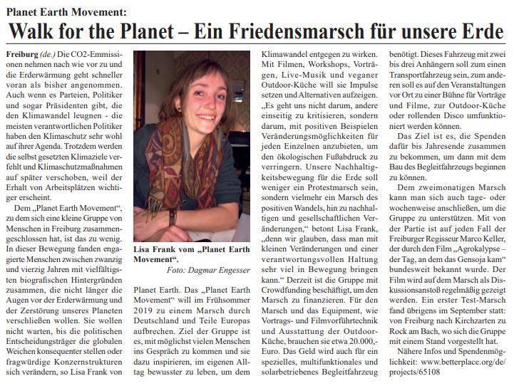 Walk_for_the_Planet_Dreisamtäler.jpg