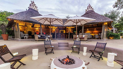 Amakhala_Game_Reserve_Safari_Lodge_Boma.