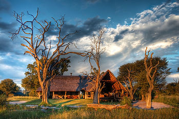 4. Imvelo Safari Lodges - Main Lodge.jpg