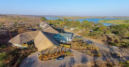 Chobe-Bush-Lodge-aerial-Copy-1.jpg