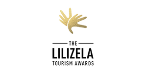 Affiliates-Lilizela-Tourism-Awards.png