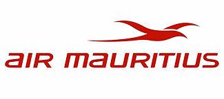 Air Mauritius.jpg