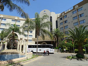 safari-court-hotel.jpg