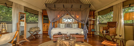 Kanana-Camp-Okavango-Delta-Luxury-Botswa