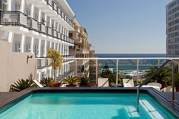 Protea-Hotel-Sea-Point-2.jpg