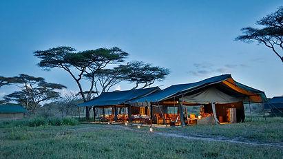 chaka-camp-a-safari-guide-to-chaka-camp-