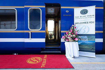 Blue-Train.jpg