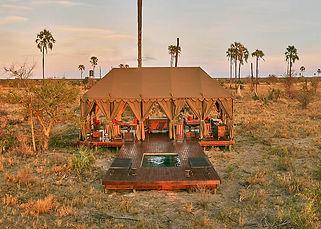 9Jacks-Migration-Camp-Swimming-pool-tent