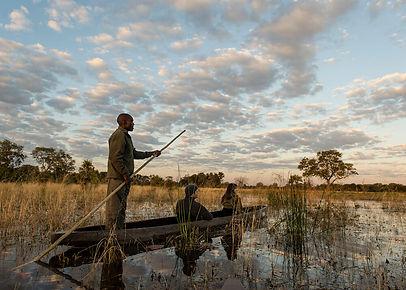 20The-Jackal-and-Hide-Mokoro-safari (1).