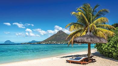 Beautiful-Mauritius-Beaches-1600x900.jpg