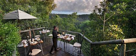 Tsala - Dining Deck-e1515581310987.jpg