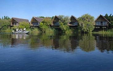 chobe-water-villa-48.jpg